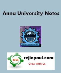 OEE752 Introduction to Renewable Energy Systems Syllabus Notes