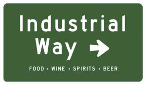 Industrial Way
