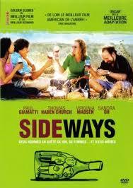 FREE Movie Night showing SIDEWAYS @ Kalyra Winery | Santa Ynez | California | United States
