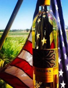 Honoring Veteran's Day at Kalyra Winery @ Kalyra Winery | Santa Ynez | California | United States