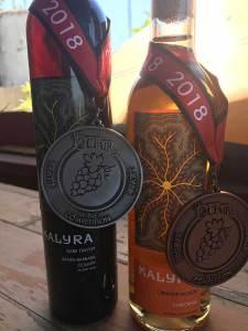 Kalyra Awards