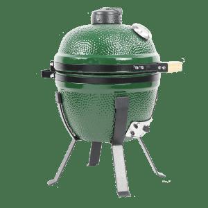 kamado madness 14 zeleni bok