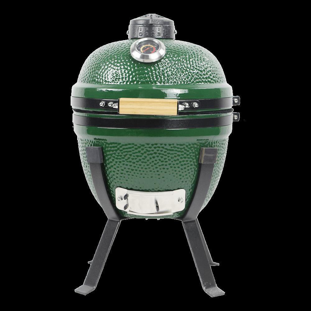 Kamadness Mini Zeleni