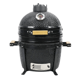 Kamado Madness Junior 15""