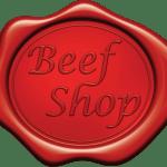 Kamado Madness roštilje možete uživo pogledati i kupiti u BeefShopu, Riječka 10 u Zagrebu