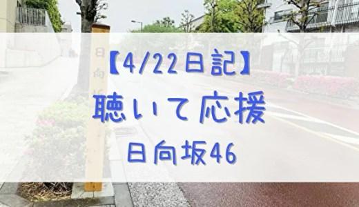 【4/22日記】おひさまに超絶不人気!?「Youtube Music」