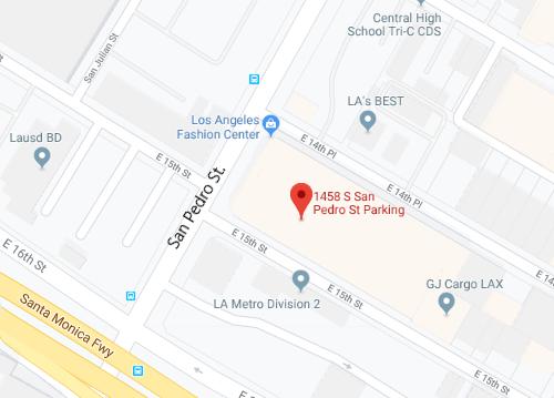 KAMA_map
