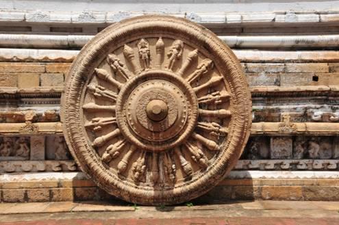 http://www.kamakoti.org/kamakoti/news/2014/Arunachal%20Viswa%20Shanti%20Mahayagnya.htm