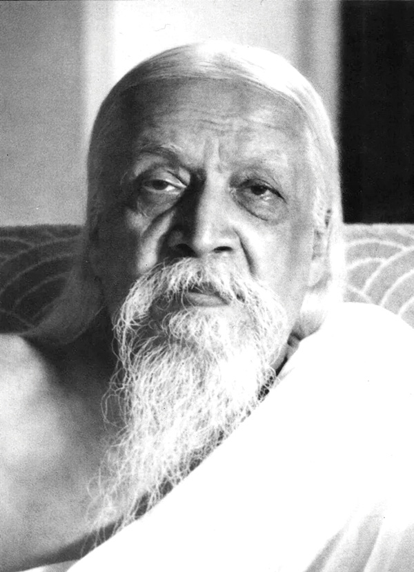 Image result for Sri Aurobindo (15 August 1872 – 5 December 1950)