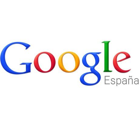 Diseño web y posicionamiento en Barcelona
