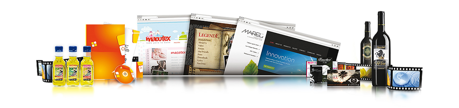 ¿ Buscas un diseño web barato ?