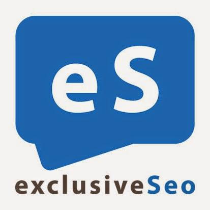 ExclusiveSEO – Empresa de referencia en posicionamiento web