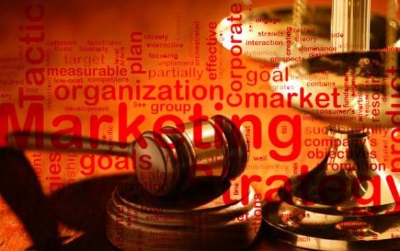 Marketing jurídico, abogados, redes sociales