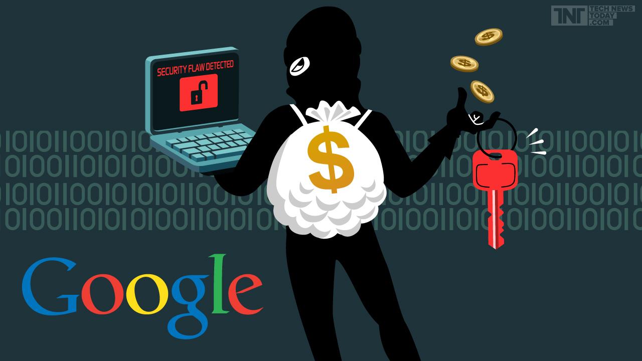 ¿Qué hace Google con nuestros datos?