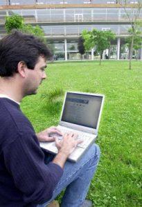 Día de la Protección de Datos:el nuevo marco legal dispara las reclamaciones