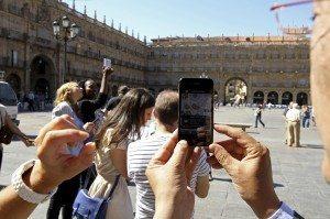 Las adicciones tecnológicas obligan a estar muy alerta con adolescentes