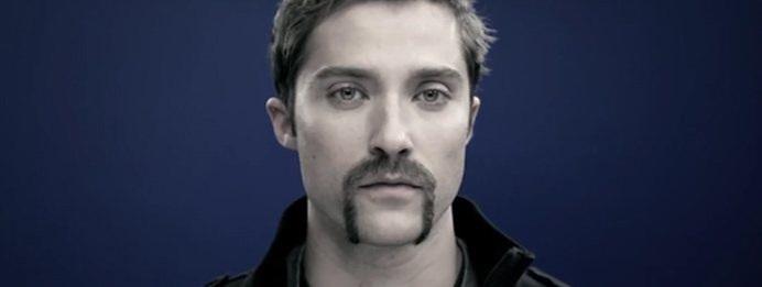 Qué tener en cuenta antes de dejarse bigote