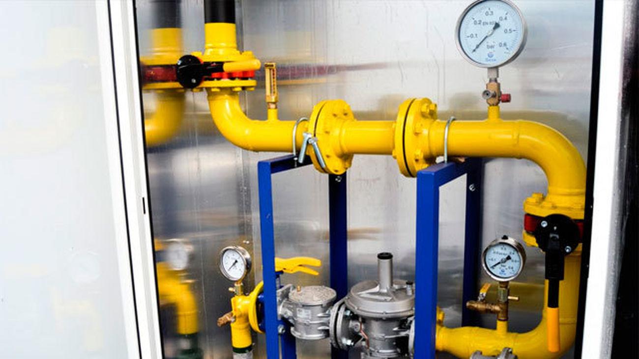 Trucos y recomendaciones para ahorrar en el consumo de gas