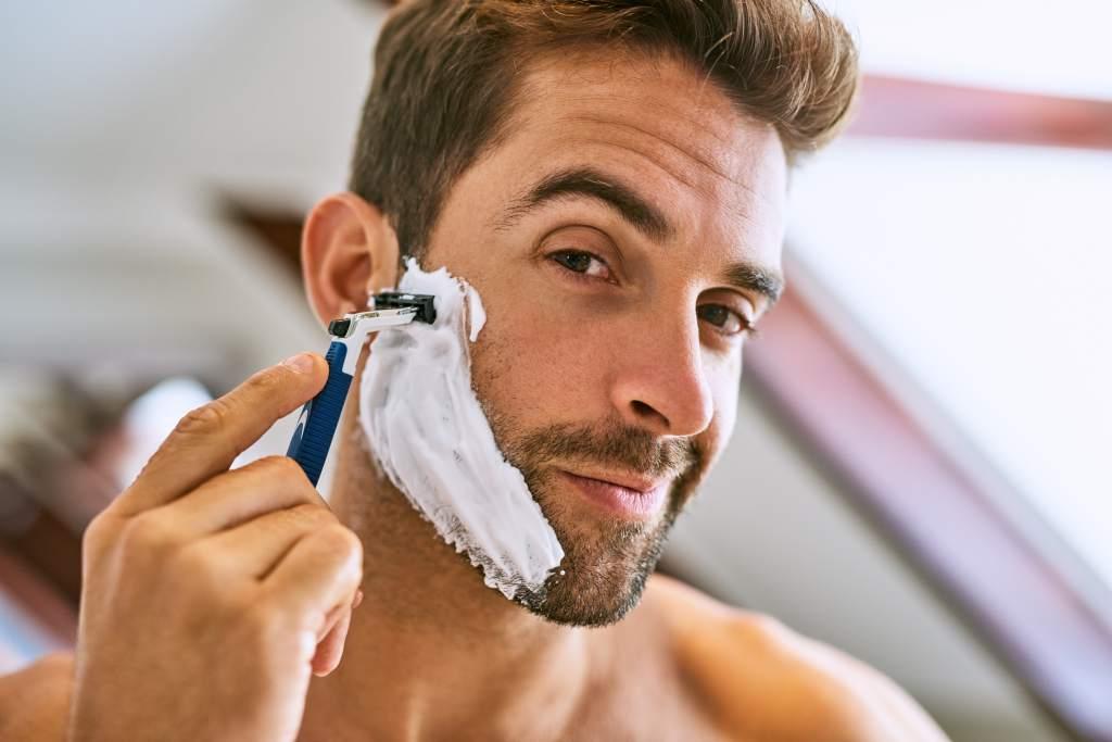 ¿Quieres un afeitado perfecto? Sigue los siguientes consejos