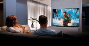 Televisión o proyector para ver cine en casa, ¿Qué es mejor?