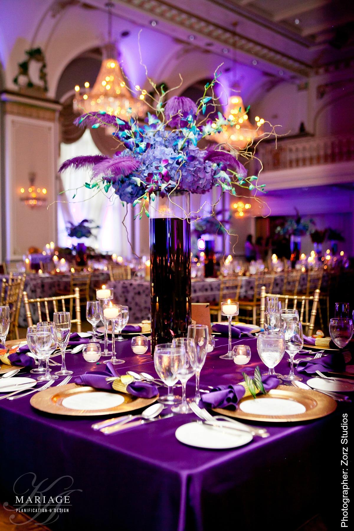Luxurious Chateau Frontenac Wedding KA Wedding Wedding
