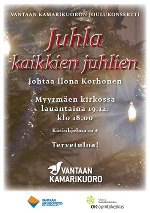vkkjoulu2015pieni