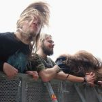 Metal_Frenzy_2015_04
