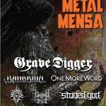 full metal mensa 2019