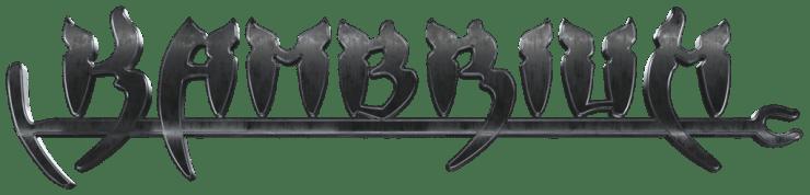Logo_Metal-1024x247
