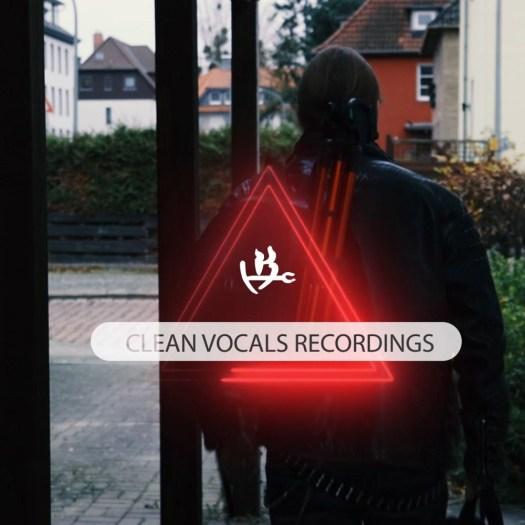 clean vocals