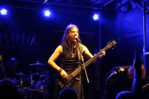 rock_am_berg_2015_06
