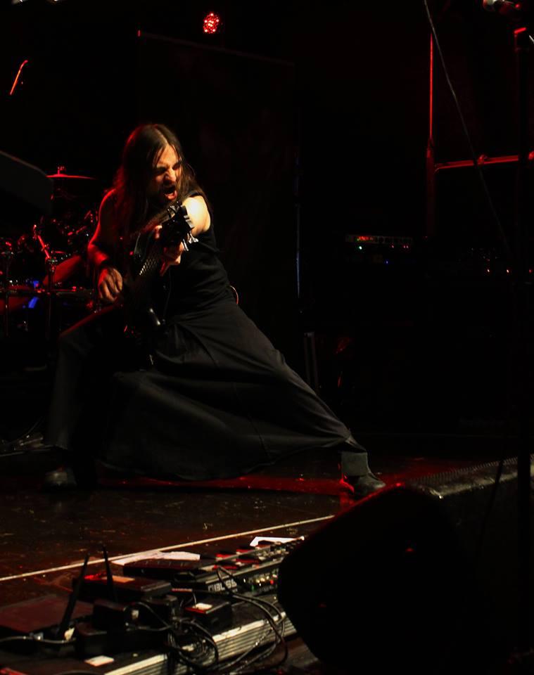 rock_am_berg_2015_10