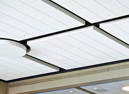 Great 12X12 Vinyl Floor Tile Huge 2 Hour Fire Rated Ceiling Tiles Square 2 X 2 Ceiling Tiles 2 X 8 Glass Subway Tile Young 2X4 Ceiling Tiles Cheap BrightAdhesive For Ceiling Tiles Suspended Acoustical Ceiling Systems   Theteenline