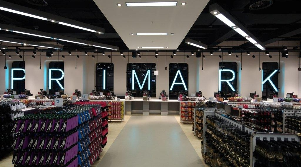 Primark-Oxford-Street-East-7
