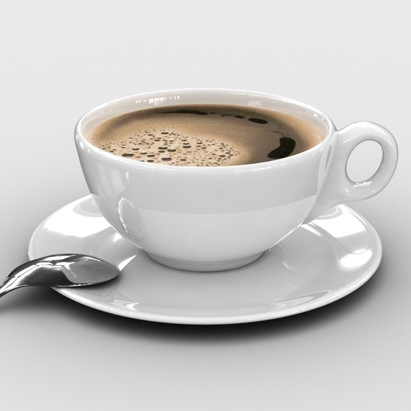 coffe_cup_preview_01.jpg6e737ca4-a947-4afb-8073-7748907cba17Large