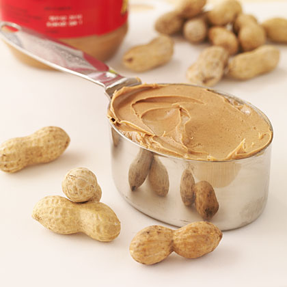 7ww-peanut-butter-mr-gallery-x