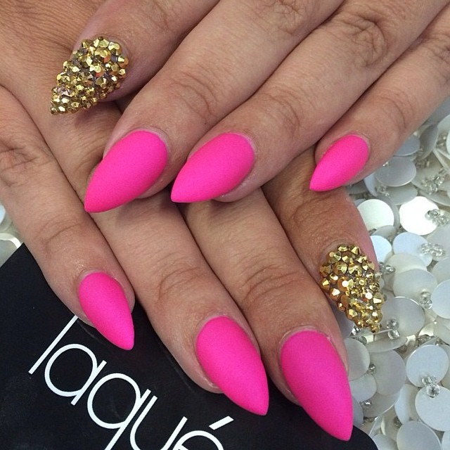 How To Choose Nail Polish Colours To Suit Your Skin Tone Fair Skin