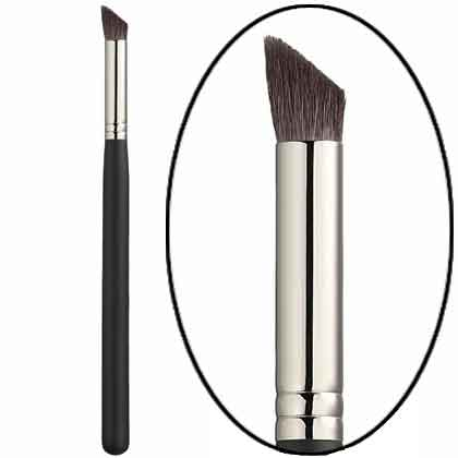 brush-angled_eye_shadow_brush