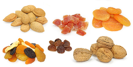calories-in-dried-fruits