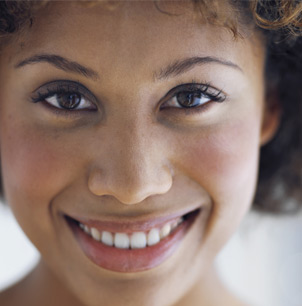 6 Things That Can Steal Your Smile