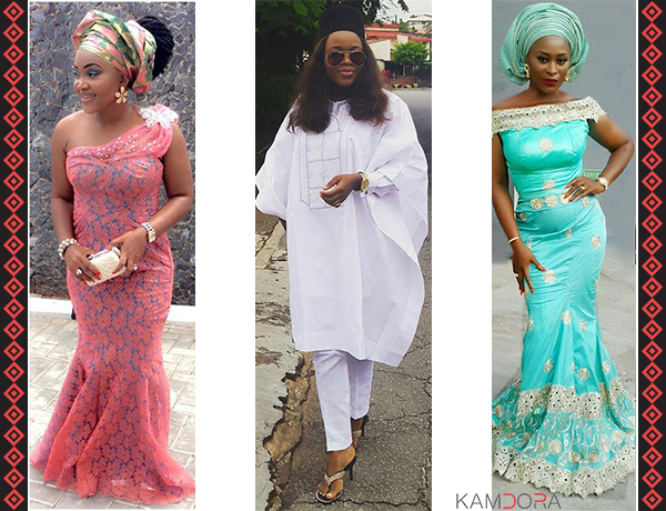 Wedding Glam #60 Real Colours