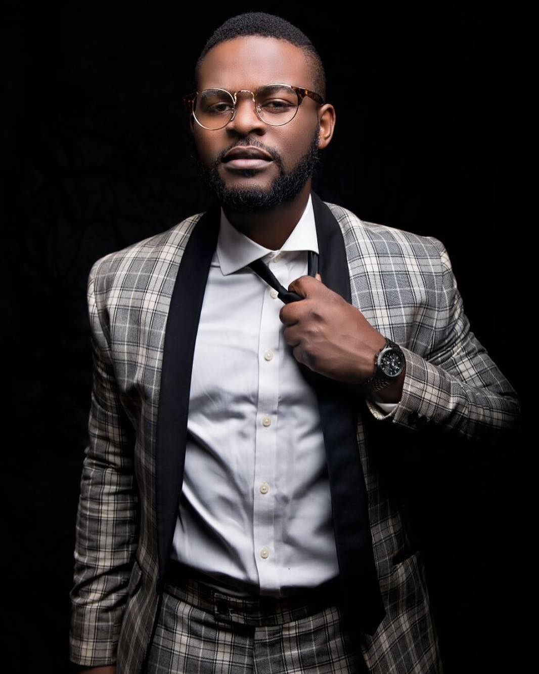 Falz the bahd guy 1