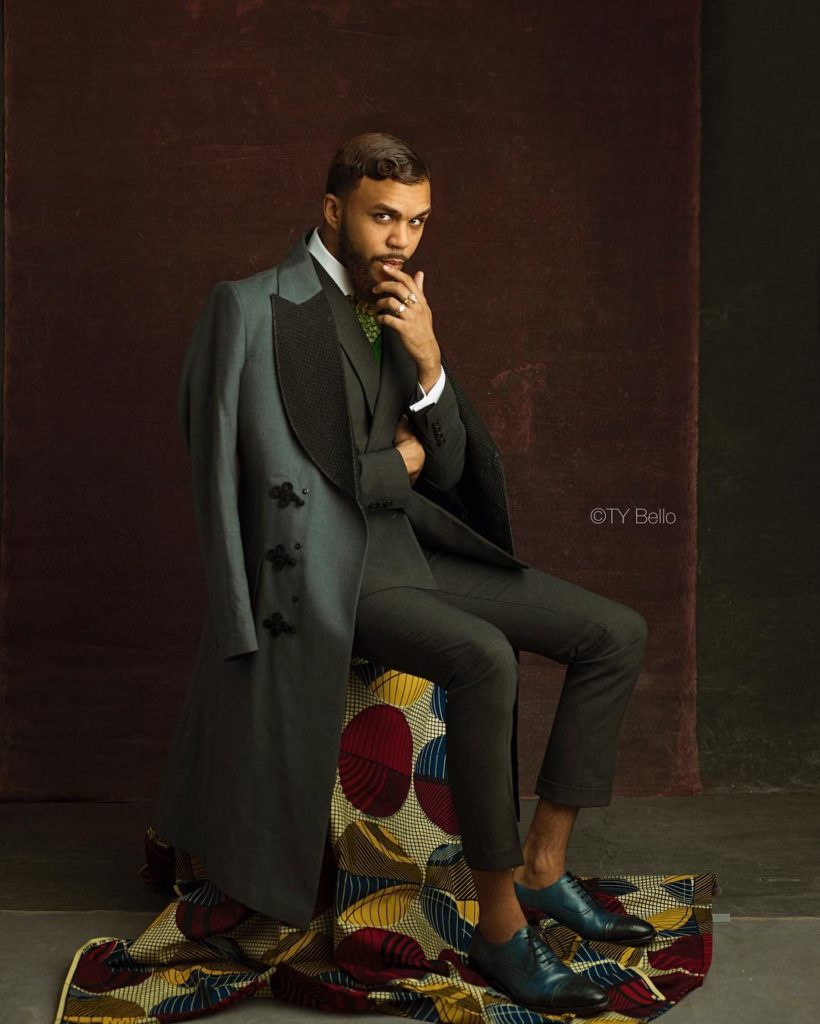 jidenna-for-thisday-style-11