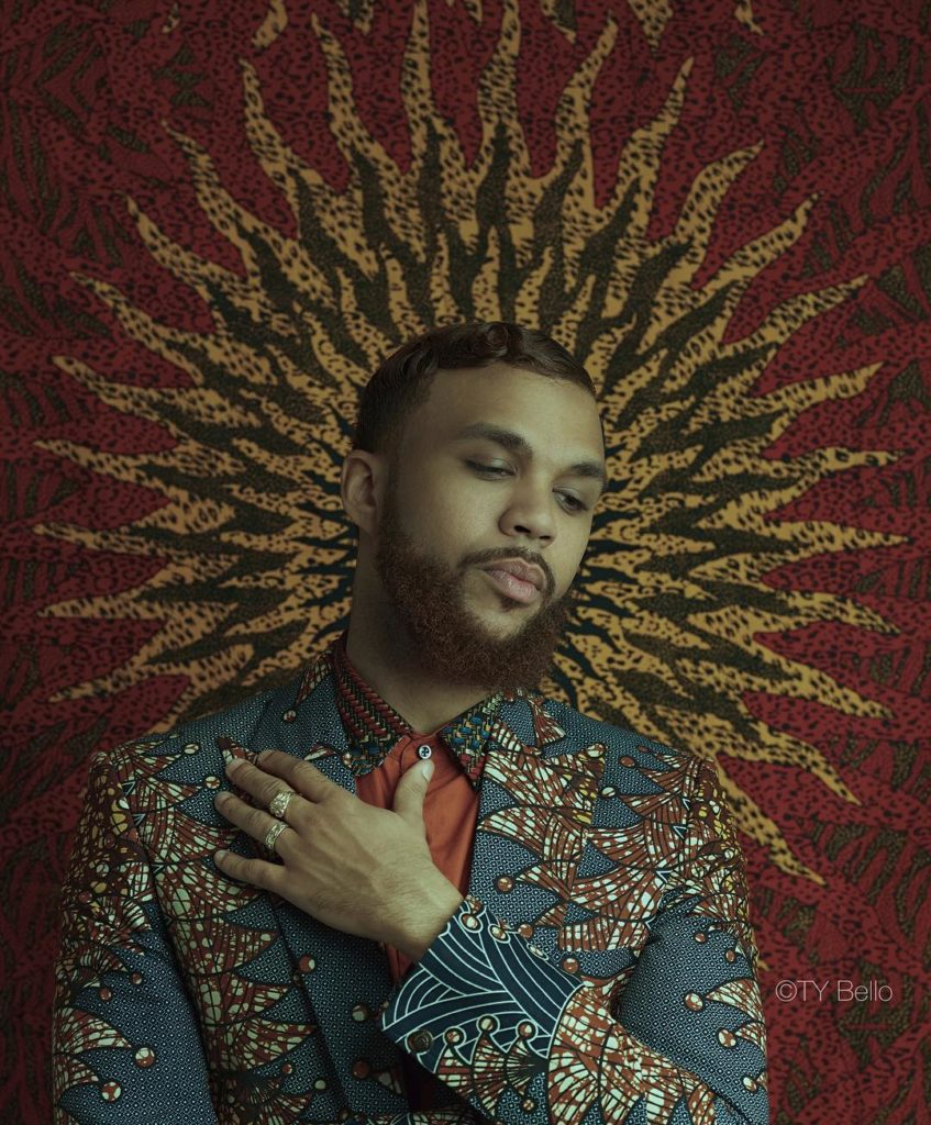 jidenna-for-thisday-style-5