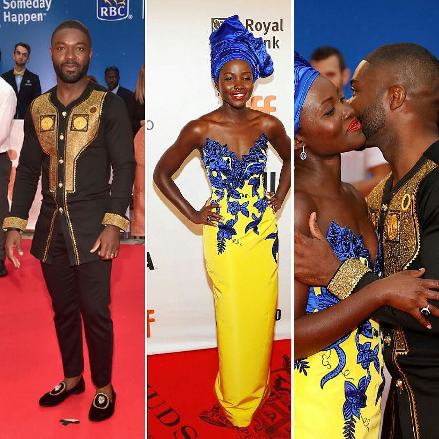 lupita-nyongo-david-oyelowo-keep-it-all-the-way-traditional-queen-of-katwe-toronto-premiere