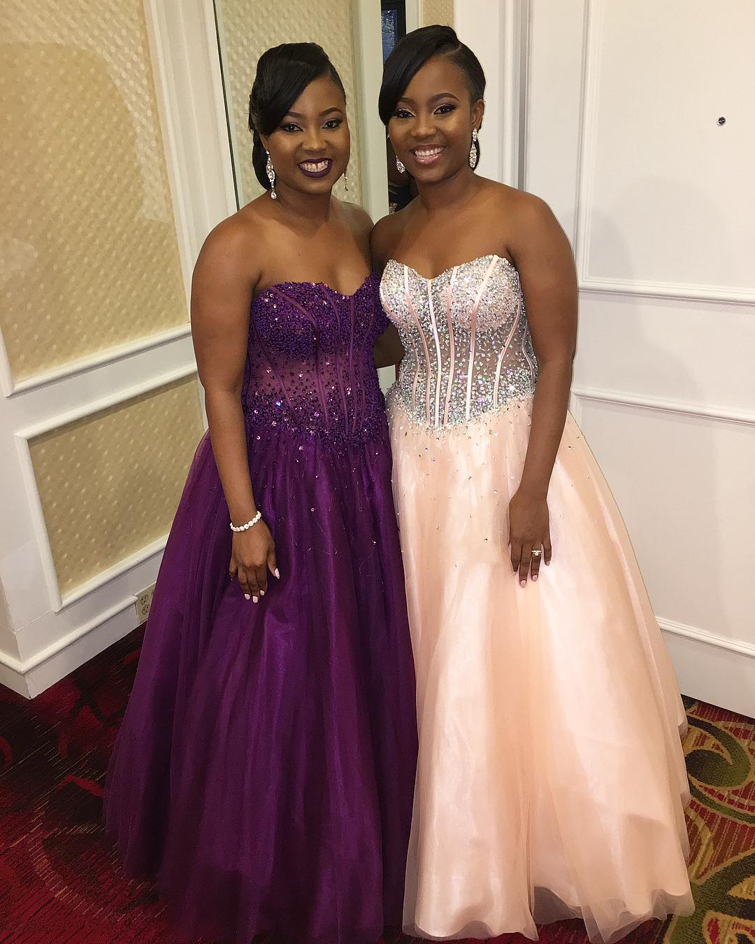 What do you think about having a double wedding kamdora there are several pros to having a double wedding and there are cons as well a major benefit of double weddings is the shared cost junglespirit Gallery