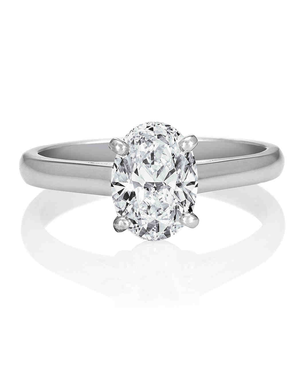 oval-cut-engagement-ring-debeers-0714_vert