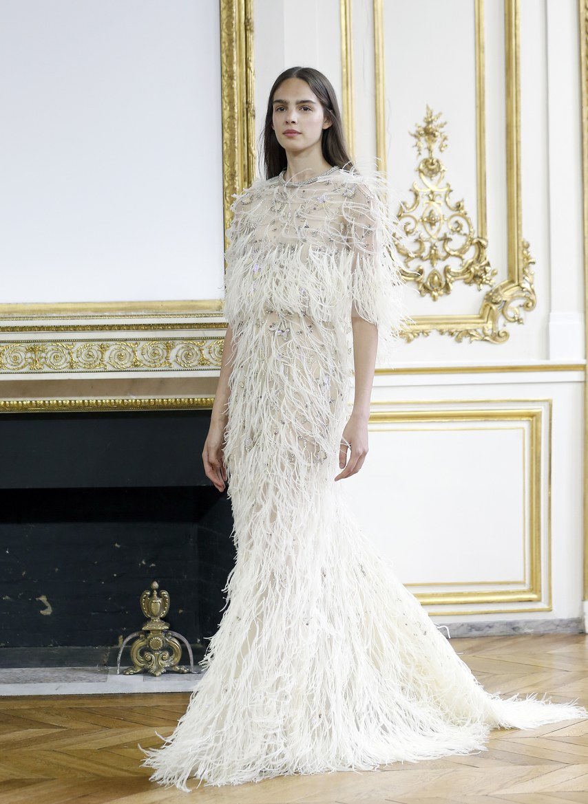 fall winter monique lhullier haute couture2