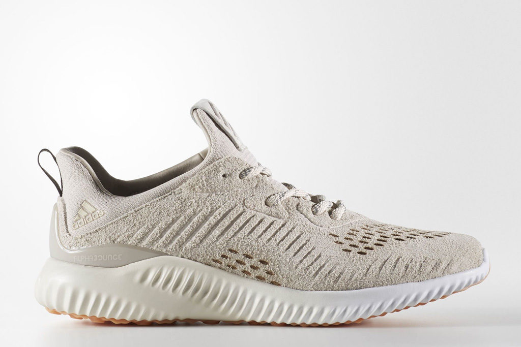 f5b665d2694986 Love But Can t Afford The Yeezys  Here Are 5 Sneakers That Look Like ...