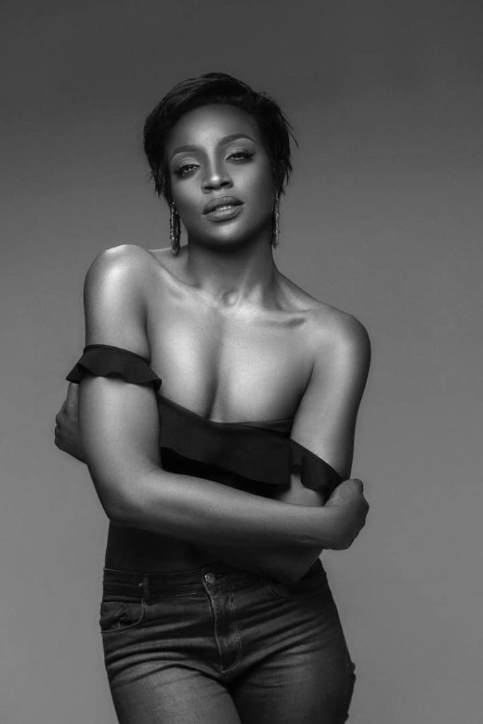Seyi Shay Gorgeous Cut (3)